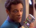 Star Trek Tricoder