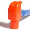 Toy Plastic Hammer