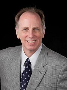 Robert V Binder