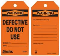 defective-tag